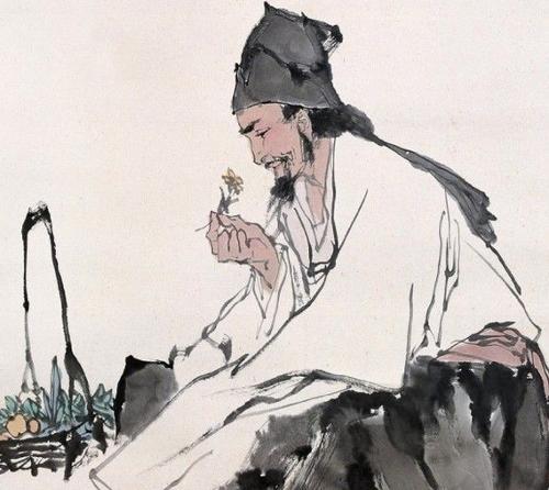 Linh thần - danh y Phạm Bình