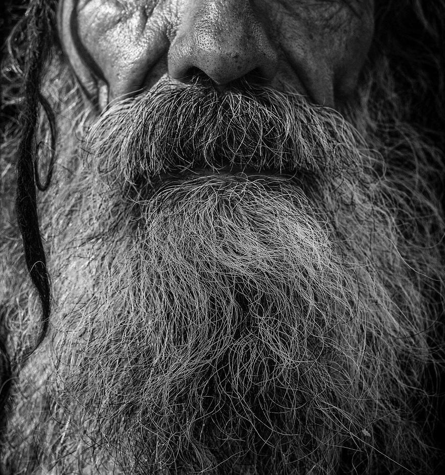 Ông già Rinkrank