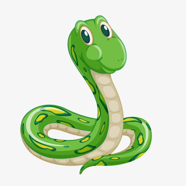 """Vụ án """"rắn giả lươn"""" hay """"chinh phụ giết chồng"""""""