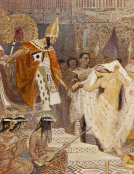 Hoàng tử của Bekhten