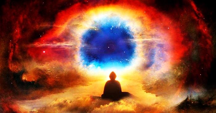 Lời nguyền của Ma Vương sau thất bại trước Đức Phật
