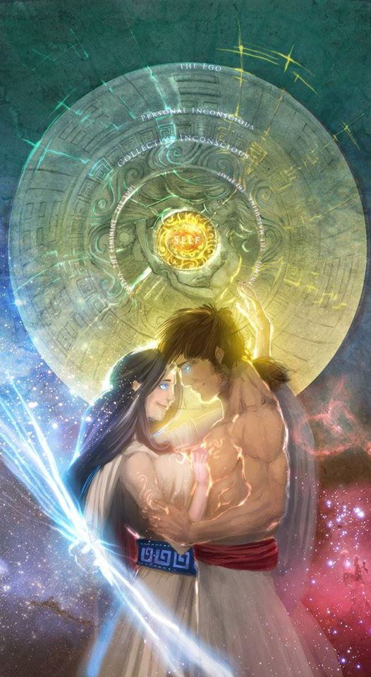Chuyện tình Zeus và nữ thần Metis