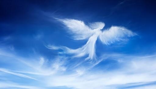Tinh linh không khí Sylph