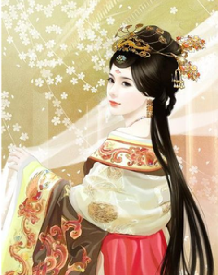 Sự tích về Ngọc Khanh công chúa hay đền Từ Mận, Bắc Giang