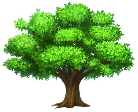 Sự tích cây chu đồng