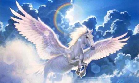 Chương 39: Con ngựa thần diệu