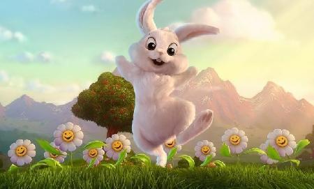 Mưu con thỏ