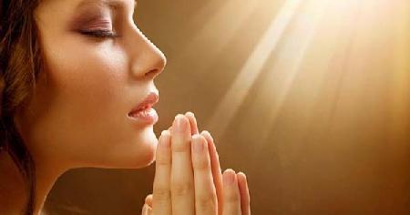 Văn khấn cúng Lễ cầu tự (cầu con)
