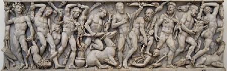 Mười hai kỳ công của Héraclès