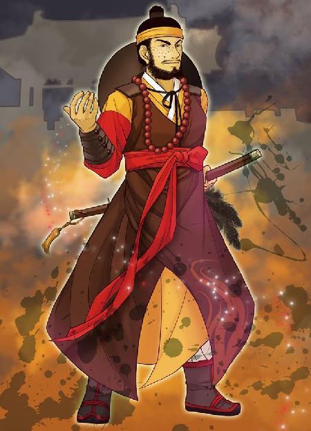 Thần đậu mùa Sonnimne