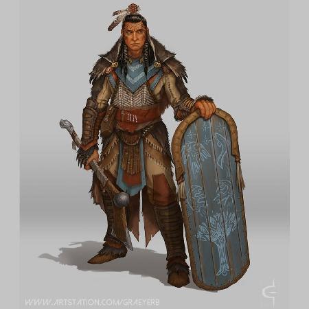 Vị anh hùng Wisakedjak tinh quái của các bộ lạc da đỏ Cree