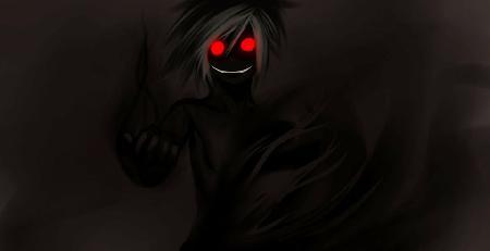 Mê Hí Quỷ