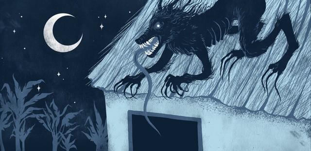 Aswang: Sự tích về những con quái vật kinh dị nhất trong văn hóa Philippines - Ảnh 2.