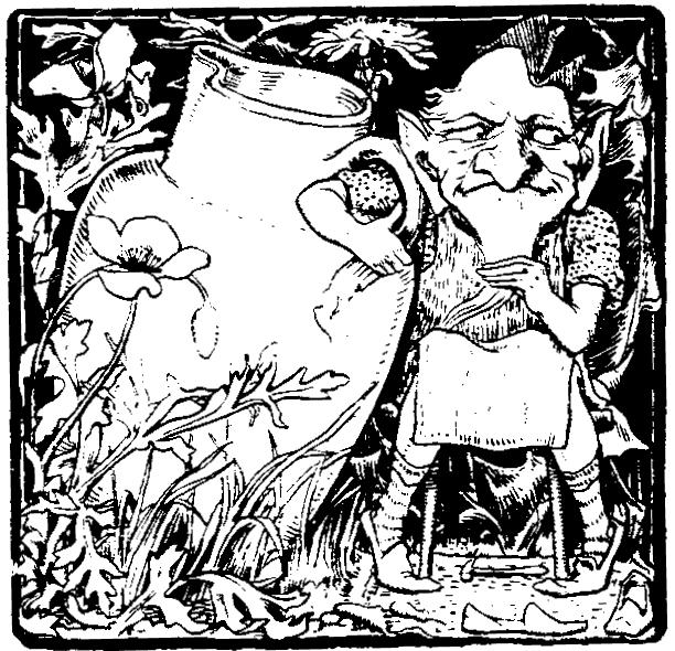 leprechaun-4