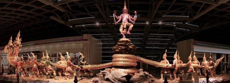 Samudra-manthan-o-phi-truong-Suvarnabhumi-Bangkok