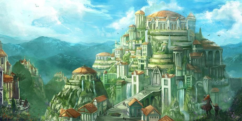 asgard-than-thoai-bac-au