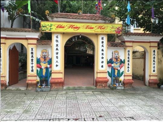 Đền_Vân_Thị_tho-ba-chua-cheo-Pham-Thi-Tran