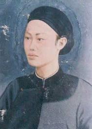 Trạng nguyên Nguyễn Hiền